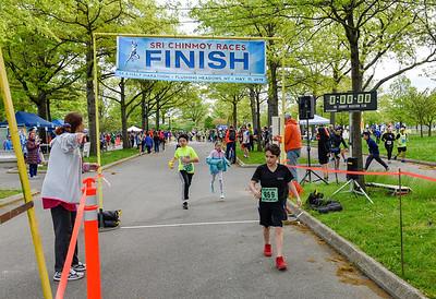 20190511_5K & Half Marathon_022