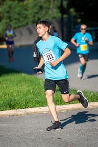 20210731_5K & Half-Marathon_030