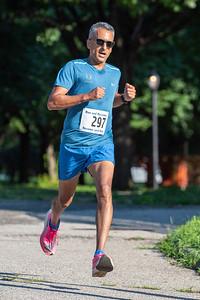 20210731_5K & Half-Marathon_008