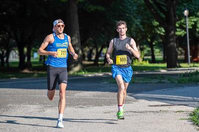 20210731_5K & Half-Marathon_009