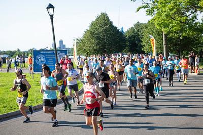 20210731_5K & Half-Marathon_187