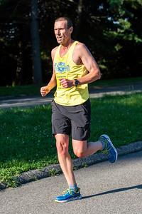 20210731_5K & Half-Marathon_049