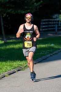 20210731_5K & Half-Marathon_037