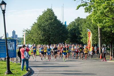 20210731_5K & Half-Marathon_002