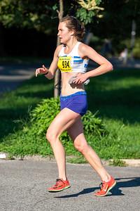 20210731_5K & Half-Marathon_034