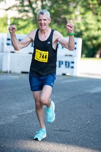 20210731_5K & Half-Marathon_017
