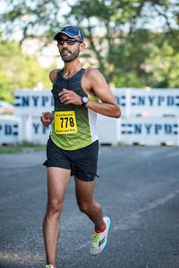 20210731_5K & Half-Marathon_021