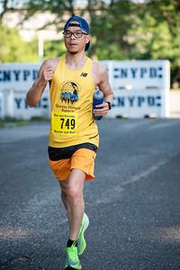 20210731_5K & Half-Marathon_023