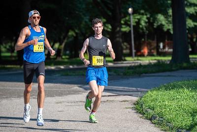 20210731_5K & Half-Marathon_010