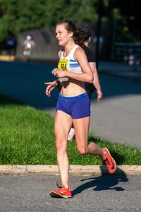 20210731_5K & Half-Marathon_033