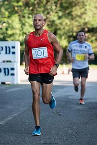 20210731_5K & Half-Marathon_027
