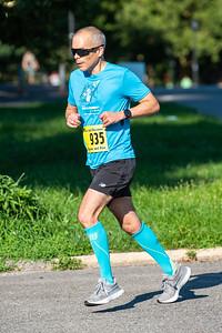 20210731_5K & Half-Marathon_032