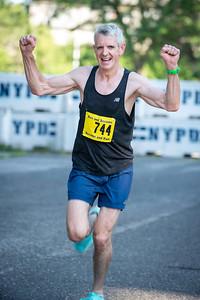 20210731_5K & Half-Marathon_018