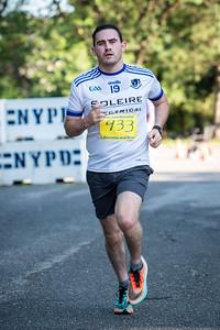 20210731_5K & Half-Marathon_028