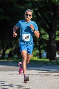 20210731_5K & Half-Marathon_007