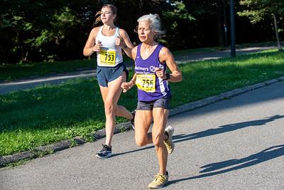 20210731_5K & Half-Marathon_050