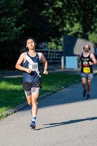 20210731_5K & Half-Marathon_035