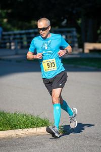 20210731_5K & Half-Marathon_031