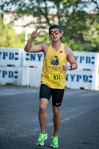 20210731_5K & Half-Marathon_019