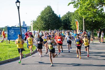 20210731_5K & Half-Marathon_182
