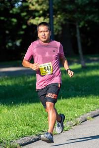 20210731_5K & Half-Marathon_039