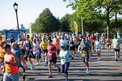 20210731_5K & Half-Marathon_195