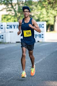 20210731_5K & Half-Marathon_024