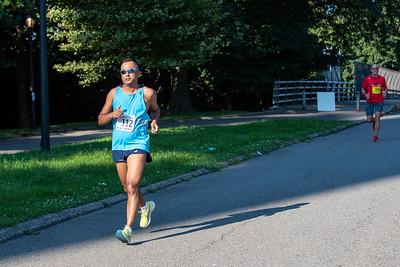 20210731_5K & Half-Marathon_052