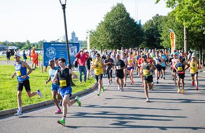 20210731_5K & Half-Marathon_180