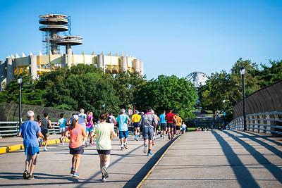 20210731_5K & Half-Marathon_200