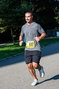 20210731_5K & Half-Marathon_045