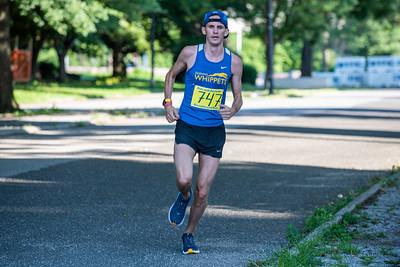 20210731_5K & Half-Marathon_012