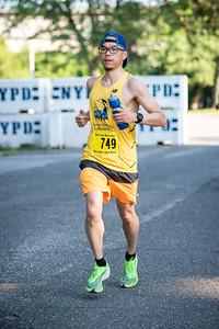 20210731_5K & Half-Marathon_022
