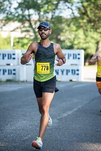 20210731_5K & Half-Marathon_020