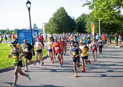 20210731_5K & Half-Marathon_184