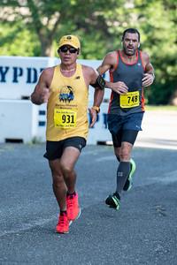 20210731_5K & Half-Marathon_014