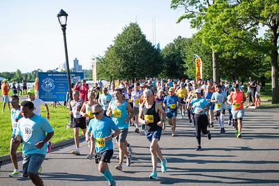 20210731_5K & Half-Marathon_190