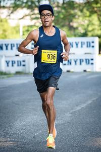 20210731_5K & Half-Marathon_025