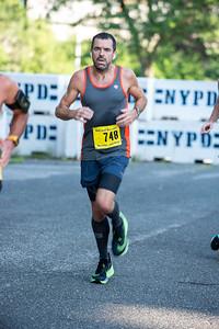 20210731_5K & Half-Marathon_016