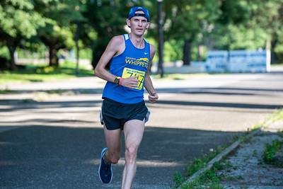 20210731_5K & Half-Marathon_013