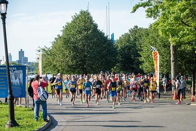 20210731_5K & Half-Marathon_005