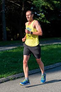20210731_5K & Half-Marathon_048