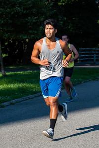 20210731_5K & Half-Marathon_047