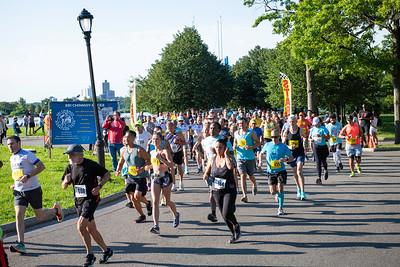 20210731_5K & Half-Marathon_188