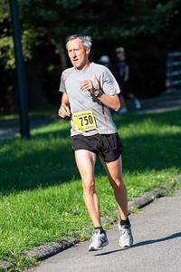 20210731_5K & Half-Marathon_040
