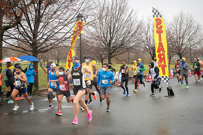 20201126_Thanksgiving Day 5K_009