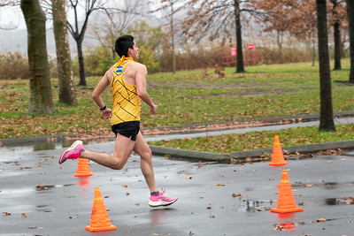 20201126_Thanksgiving Day 5K_034