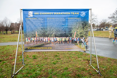 20201126_Thanksgiving Day 5K_002