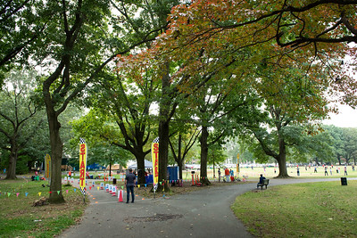 20200927_5K Alley Pond Park_012