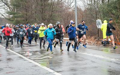 20190310_5k & 7-Mile B'klyn_005